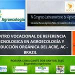 Apresentaçao---CVT-Acre---2013