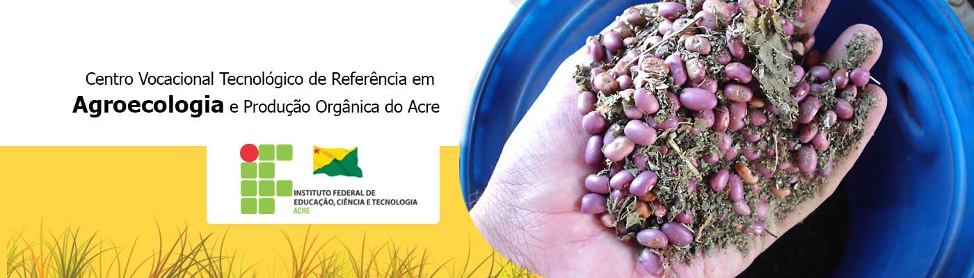 CVT Agroecologia