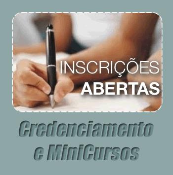 inscricoes