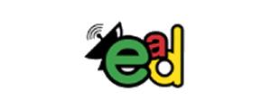EAD – Moodle